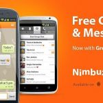 Download Nimbuzz Messenger – The Ultimate Messaging App
