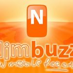 Nimbuzz Download for Free Today!