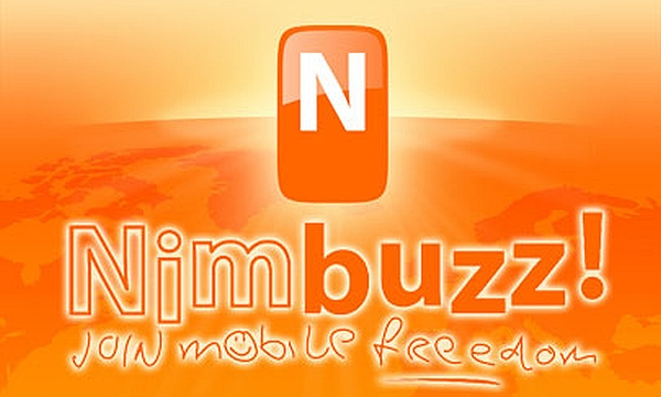 nimbuzz for Samsung